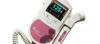 Sonoline C2 Pocket Fetal Doppler