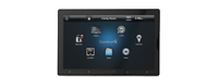 7 Inch In-Wall Touch Screen