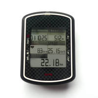 DCY-180P GPS Cycling Computer