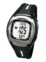 DH-039 Heart rate pedometer