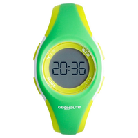 ONtraining 200S Timer Watch