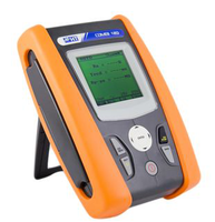 Combi419 Multifunctional safety test meter