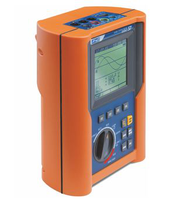 GSC57 Integrated electrical installation meter