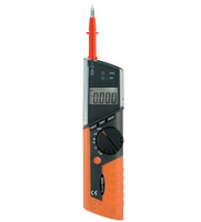 HT712 Pen multimeter