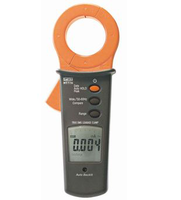 HT77N Leakage current clamp meter