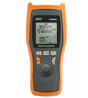 HT8051 Process calibrator