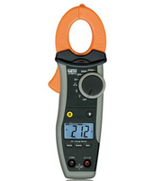 HT9012 Amperometer clamp up to 600A AC