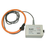 XL421 Data logger