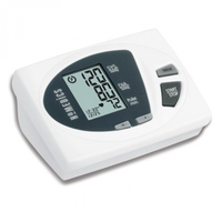 BPA-040 Automatic Blood Pressure Monitor