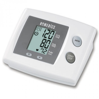 BPS-060 Manual Inflate Blood Pressure Monitor
