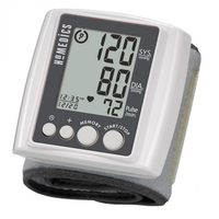 BPW-040 Automatic Wrist Blood Pressure Monitor