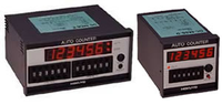 DC-M Electric Counter