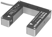 FG-51C U-Shaped Photo Sensor