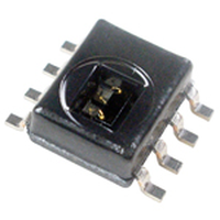 HIH-6130 Humidity and Temperature Sensor