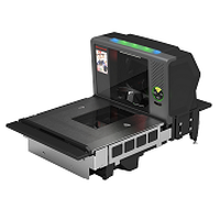 Stratos 2700 In-Counter Scanner