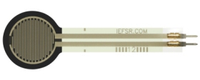 FSR 402 Force Sensitive Resistor