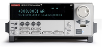 2611B SourceMeter SMU Instrument, 1-Channel
