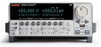 2614B SourceMeter SMU Instrument, 2-Channel