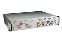 System 46 RF-Microwave Switch System