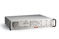 System 46T RF/Microwave Switch System