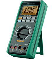 Digital Multimeter KEW 1052