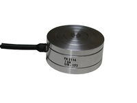 FN2114-1KN Pedal Load Cell Force Sensor