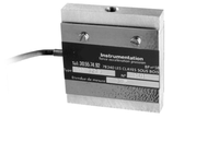 FN3280-5N Low Range Load Cell with Mechanical Stops Force Sensor