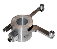 FN7384 Multiaxial Load Cell Force Sensor