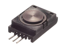 FS20 Low Force Compression Load Cell Force Sensor
