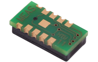 Humidity & Temperature Fuel Cell Sensor