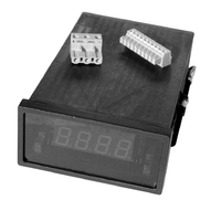 M210 Sensor and Signal Conditioning Display