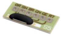MLS Magnetic Length Sensor