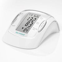 Blood Pressure Monitor MTP
