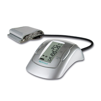 Blood Pressure Monitor MTP Plus