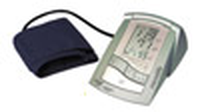 3AC1-PC Blood Pressure Monitor with Irregular Heartbeat Detector