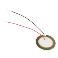 Piezo Element 7BB-20-6L0