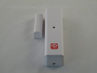 Door or Window Sensor DWM1301