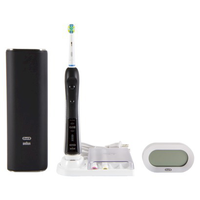 7000 Electric Toothbrush with SmartGuide