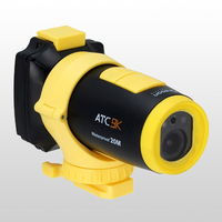 ATC9K HD All Terrain Video Action Camera