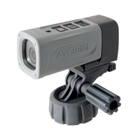 ATCMini Action Video Camera