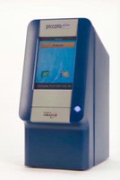 Piccolo xpress Analyzer