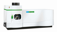 Optima 8300 ICP-OES Spectrometer