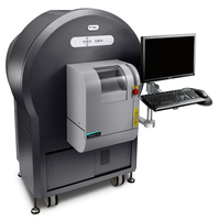 Quantum FX microCT Pre-clinical In Vivo Imaging System