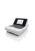 Cardiographs PageWriter TC30