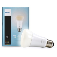 Hue Lux Bulb