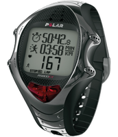 RS800CX Watch