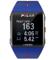 V800 GPS Sport Watch