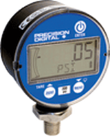 PD206 General Purpose Digital Pressure Gauge