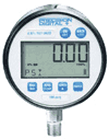 PD243 Test Digital Pressure Gauge