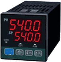 PD541 Auto-Tune PID Process and Temperature Controller with Heating & Cooling
